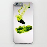 Drop iPhone 6 Slim Case