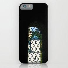 Neuschwanstein - Germany Slim Case iPhone 6s