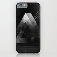 Triangle iPhone 6 Slim Case