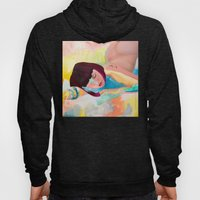 Puffinette Hoody