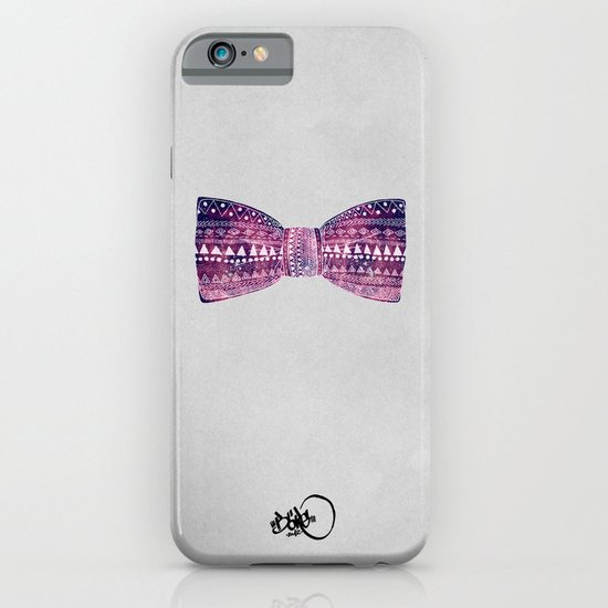 how gentle iPhone & iPod Case