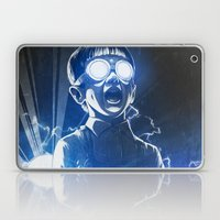 EEEMP! Laptop & iPad Skin