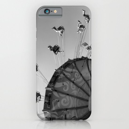 G-Force iPhone & iPod Case