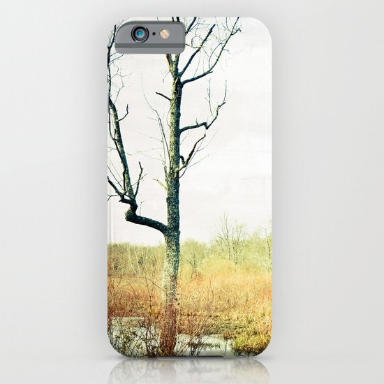 Four iPhone & iPod Case
