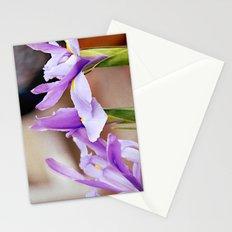 Iris Grace Stationery Cards