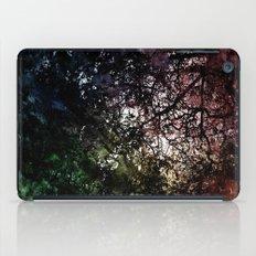 ξ Grumium iPad Case