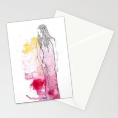 zadig Stationery Cards