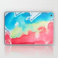 No. 91 Laptop & iPad Skin