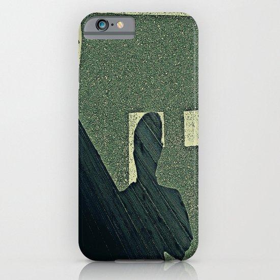 LEPROMENEUR iPhone & iPod Case