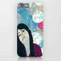 168. iPhone 6 Slim Case
