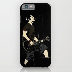 T. S. Slim Case iPhone 6s