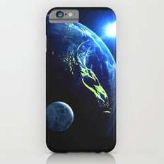 universe in u iPhone 6s Slim Case