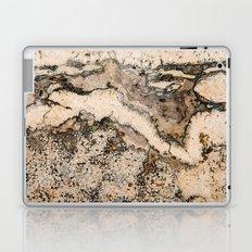 MARBLED Laptop & iPad Skin