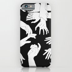 Alive iPhone 6s Slim Case
