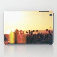 Starshine iPad Case
