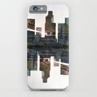 Landscapes C3 (35mm Doub… iPhone 6 Slim Case
