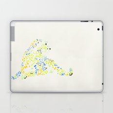 Cheetah 2 Laptop & iPad Skin