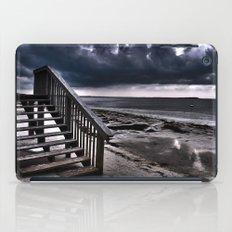 Can You Sea What I Sea iPad Case