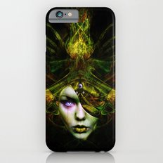 Camille III iPhone 6 Slim Case