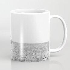 seagul Mug