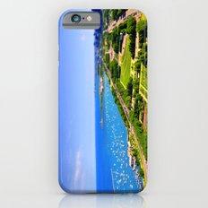 Grant Park Slim Case iPhone 6s