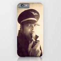 Sea Dog  iPhone 6 Slim Case