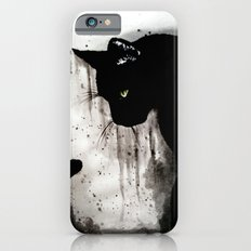 The tail iPhone 6 Slim Case