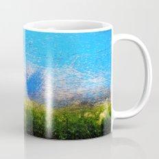 Algae Mug