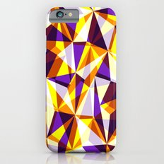 ∆ IV Slim Case iPhone 6s