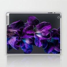 Blue and Purple  Laptop & iPad Skin