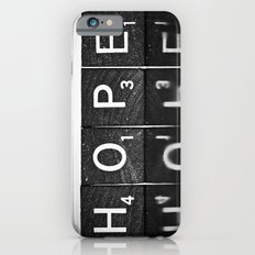 Hope iPhone 6s Slim Case