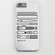 Tools of The Trade iPhone 6s Slim Case