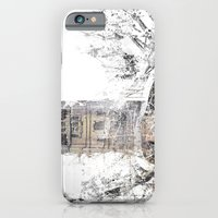 london iPhone & iPod Cases featuring London by Nicolas Jolly