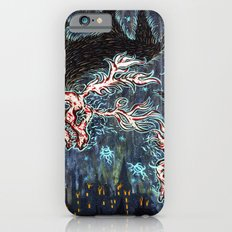 Fonta Fauna iPhone 6 Slim Case