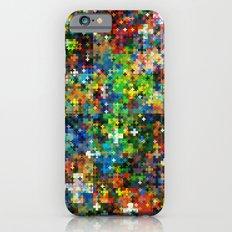 Plus Slim Case iPhone 6s