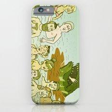 Florida!!! iPhone 6 Slim Case