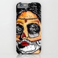 Wonderdamx iPhone 6 Slim Case