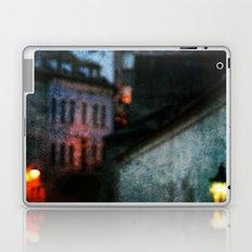 Bohemian Nights Laptop & iPad Skin