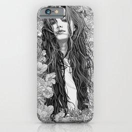 iPhone & iPod Case - Get Gone - PedroTapa