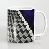 Lebowski's Condition Mug