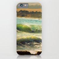 My Favorite Place iPhone 6 Slim Case