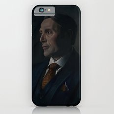Hannibal Slim Case iPhone 6s