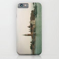 VENICE VI iPhone 6 Slim Case