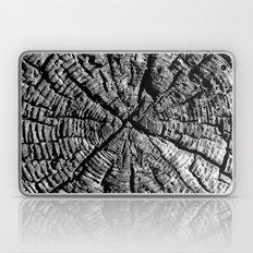 The X Laptop & iPad Skin