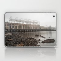 Conowingo Laptop & iPad Skin