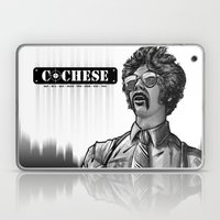 Cochese... Laptop & iPad Skin