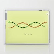 DNAKE Laptop & iPad Skin