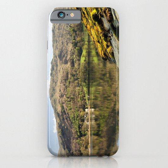 Grasmere iPhone & iPod Case