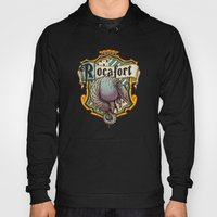 HP Rocafort House Crest Hoody