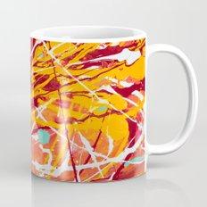Mango Tango Mug